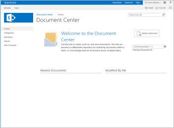 DocumentCenter.jpg