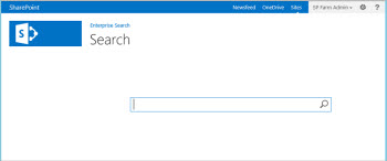 SearchCenter.jpg