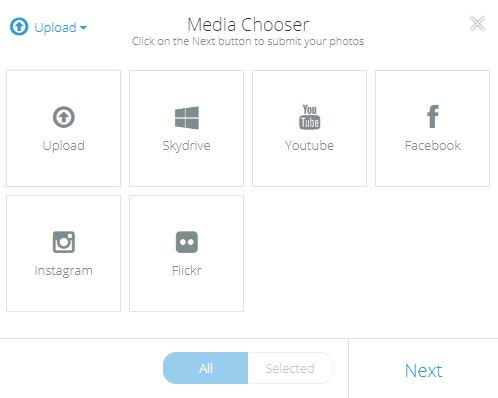 pages_assets_upload_media_chooser.JPG