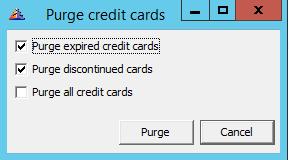 Purge-CC.PNG