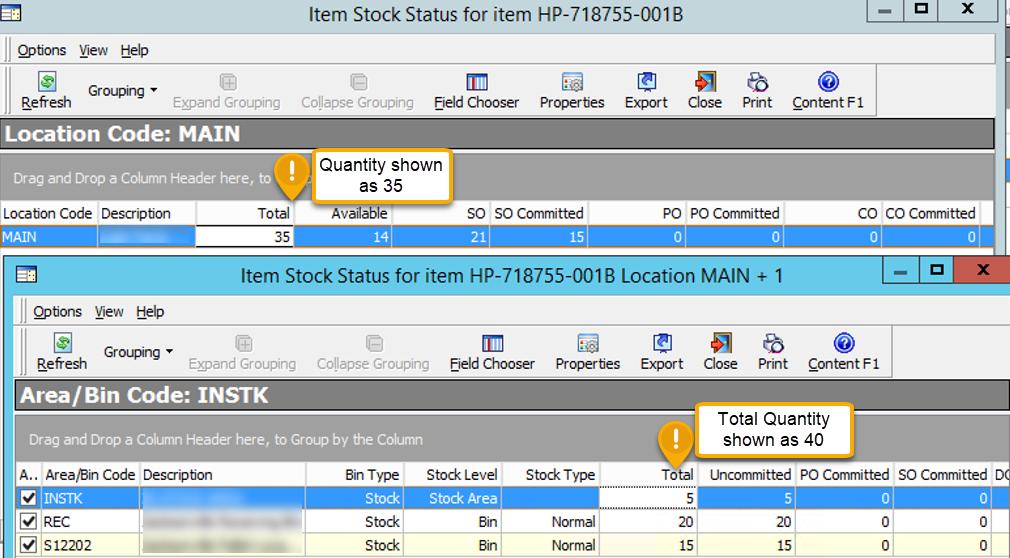 ItemStockStatus.png