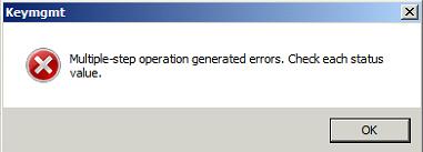 Everest_-_Durea_error_for_encryption_key.PNG