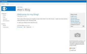 BlogSite.jpg