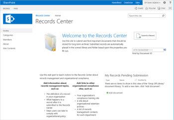 RecordsCenter.jpg